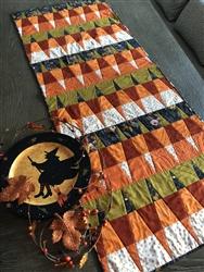 Spooky 'n Sweet Candy Corn Kit